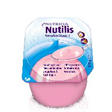 nutilis