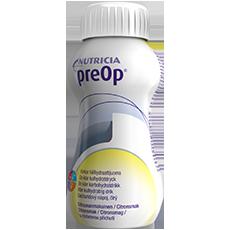 Nutricia PreOp