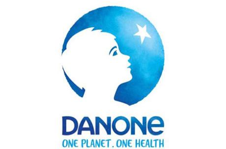 Nutricia osa Danone elintarvike-yritystä