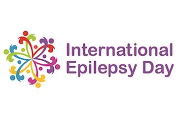 Kansainvälinen epilepsiapäivä 10. helmikuuta 2020