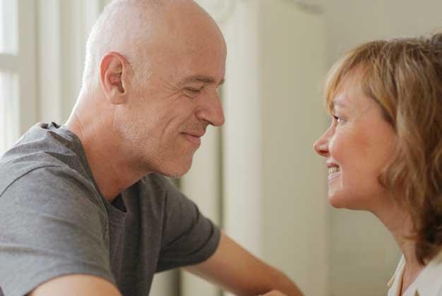 Syöpä ja ravitsemushoito hyvinvoinnin tueksi