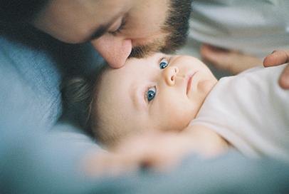 vauvan maitoallergian hoito ja diagnosointi maitoallergia.fi