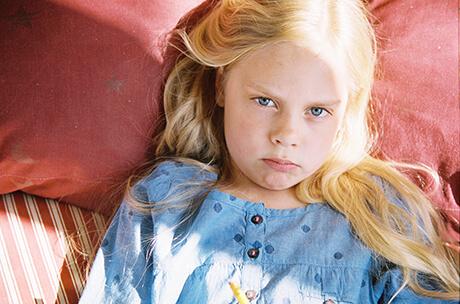 ADHDn hoito ja diagnosointi lapsilla