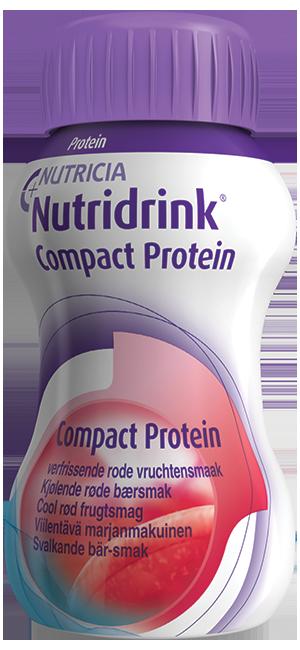 product bottle