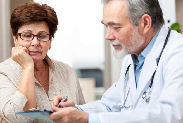 Sairauksien-diagnosointi ja ravitsemus sairauksien ehkäisyssä