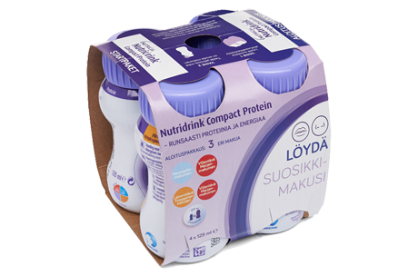 Nutricia-Nutridrink-Compact-Protein-mixpack-maut