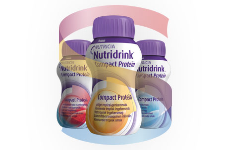 Nutridrinik-Compact-Protein_syöpänauha