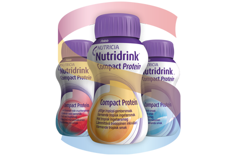 Nutridrink-Compact-Protein-cancer-ribbon