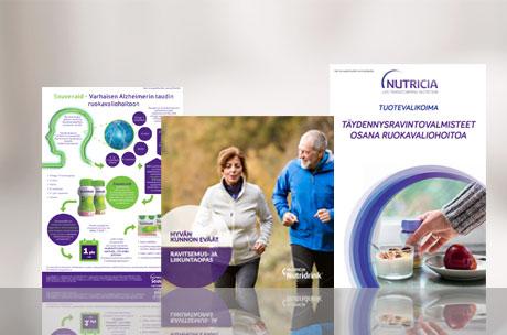 Täydennysravintovalmisteet-tukimateriaalit-Nutricia-Medical-Oy