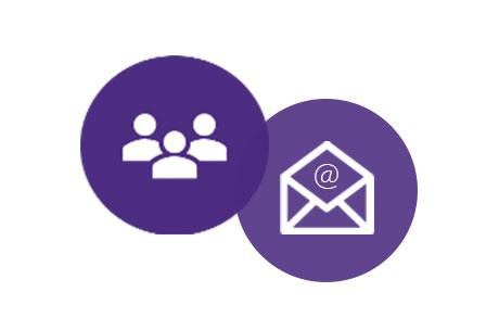 Asiakaspalvelumme sähköpostiosoite on muuttunut