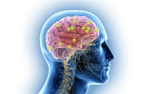 Professori Hilkka Soininen palkittiin työstään Alzheimerin taudin parissa